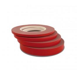 Cinta adhesiva  doble cara  ACRILICA 12mm