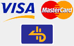 logos_pago